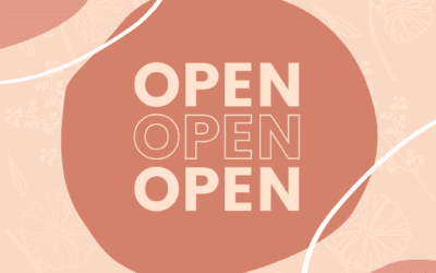 Yoga At The Barn – Open Day Event!